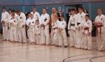 Highlight for Album: MSKF Championships 2005
