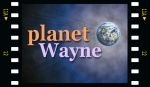 planetWayne - Film - With Planet
