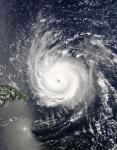 Storm 07-09-2004-1km